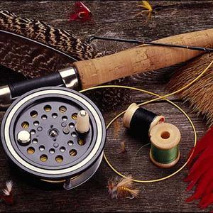 Охотничьи и рыболовные магазины Владивостока