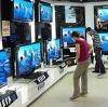 Магазины электроники в Владивостоке