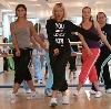 Школы танцев в Владивостоке