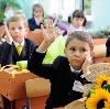 Школы в Владивостоке