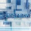 Выставки в Владивостоке