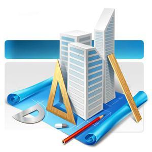 Строительные компании Владивостока