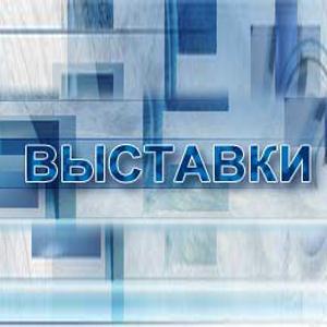 Выставки Владивостока